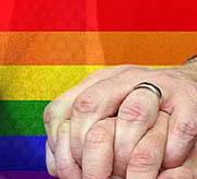 Más de 1.600 asociaciones apoyan un manifiesto a favor del matrimonio homosexual