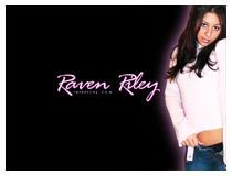 Más sobre Raven Riley